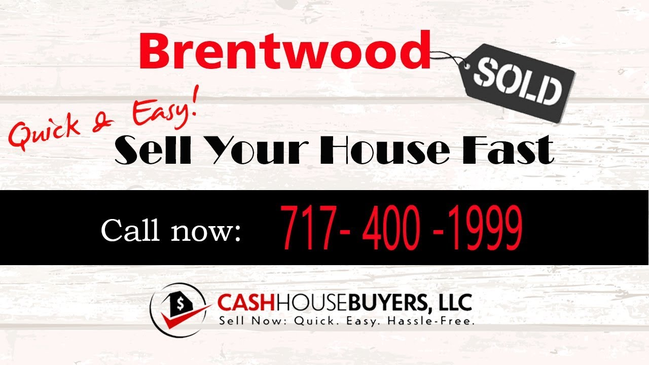HOW IT WORKS We Buy Houses  Brightwood Washington DC | CALL 717 400 1999 | Sell Your House Fast