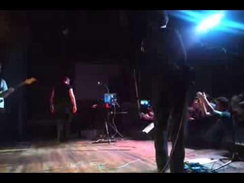 Dead Milkmen - Altar Bar, Pittsburgh - 11/1/13