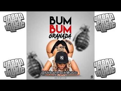 Bum Bum Tam Tam - Ringtone /Mc Fioti/kond Zilla/ New Ringtone 2018