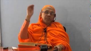 03 Brahma Sutras 1 2 1