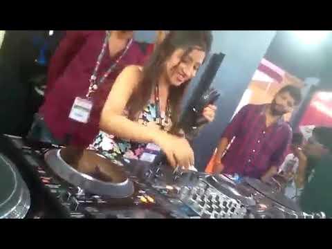 DJ-SHIREEN-KHANPLAM-EXPO-2016-jayasrilanka