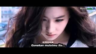 Repeat youtube video Film Romantis - For Love or Money 2014 Sub Indo