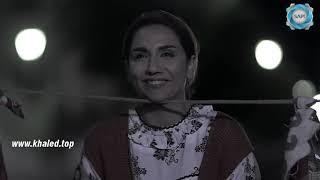بقعة ضوء ـ التواصل في زمن الأزمة و القناص ! خالد القيش ـ رنا شميس