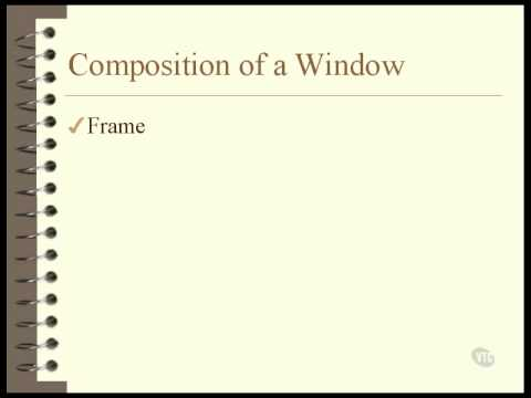 75.java-intro--chapter11.components-lesson1.components-and-the-awt