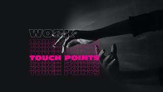 Work - Cory Sondrol, July 5, 2020