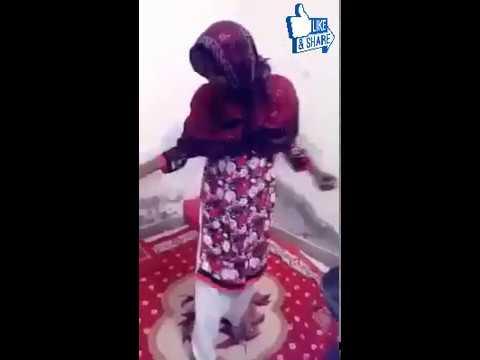 Haryanvi Girl Dance Latest Video