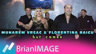 Muharem Vrsac & Florentina Raicu - But camen image