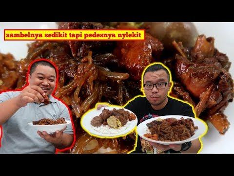 nasi-campur-tambak-bayan---kuliner-surabaya-ft.-enjoy-aja