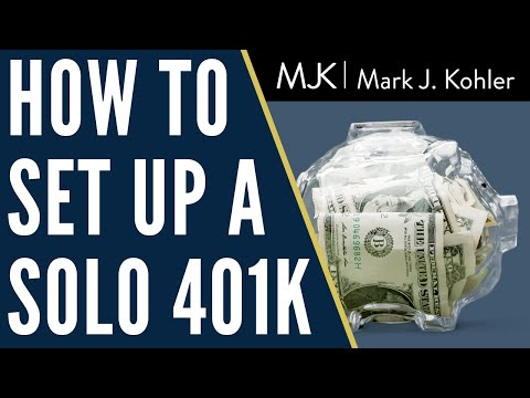 how-to-setup-a-solo-401k-as-a-business-owner