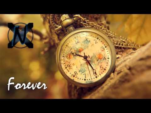 Nicox - Forever (Original Mix) [FREE DL]