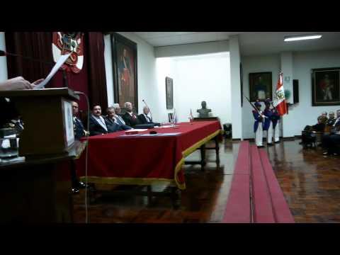 """""""DÍA NACIONAL"""" DE LA HERMANA REPÚBLICA ARGENTINA"""