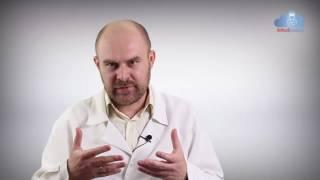 урок 25. Лечение ГБ с сердечной недостаточностью