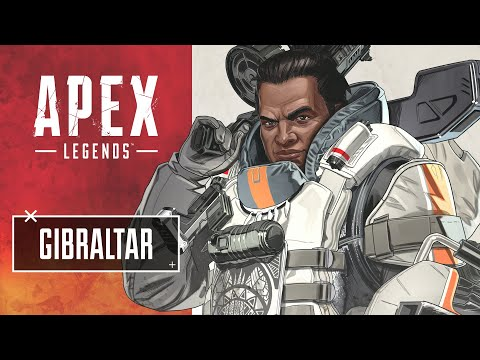 Apex Legends: Character Guide (Classes, Abilities, and Tier List
