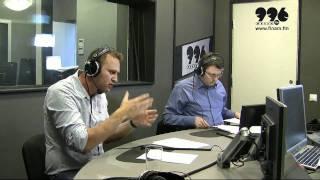 Навальный или Федоров. За кем правда?(
