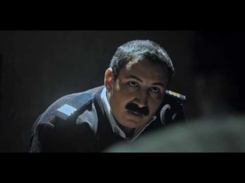 حصرياً | فيلم 365 يوم والعكس - للمخرج عز الدين دويدار