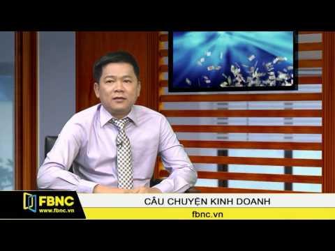 FBNC - Mạo danh trong ngành phẫu thuật thẩm mỹ (Phần 1)