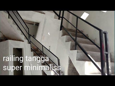 railing-tangga-super-minimalis