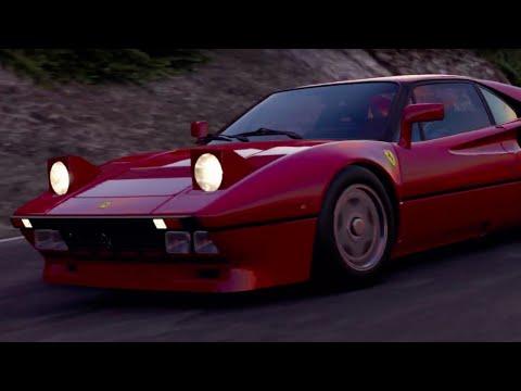 Project Cars 2 Ps4 Version Full Game Setup Free Download Epingi
