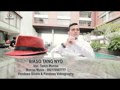 Lagu RAO Terbaru 2019 BIASO TANG NYO Voc.Tamin Manise