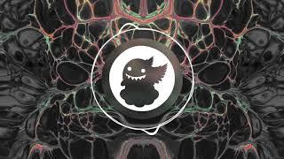 Marshmello - Tongue Tied (PatrickReza Remix) feat. YUNGBLUD & blackbear