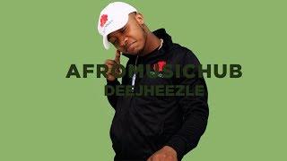 DeeJheezle - Zanga [An Afromusichub Show]