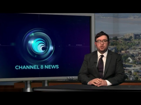 Newyddion Heddiw  24-4-17 (Welsh News)