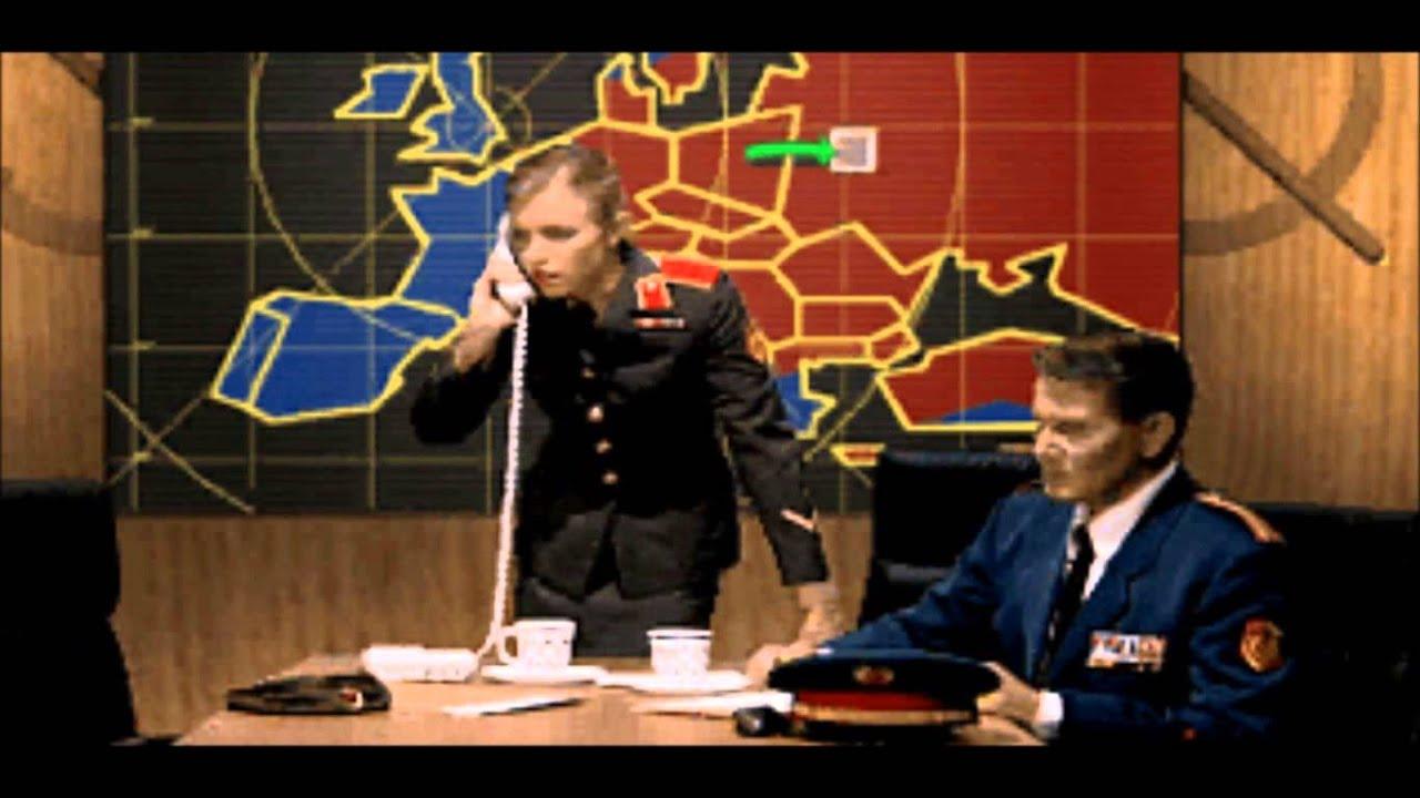 Command & Conquer: Alarmstufe Rot 2 im Rückblick