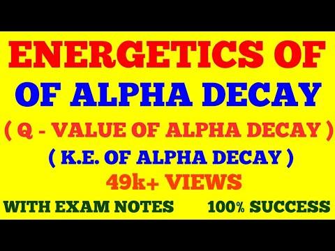 energetics-of-alpha-decay-||-q-value-of-alpha-decay-||-ke-of-alpha-decay-||