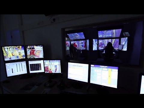 maersk-training-in-dubai,-uae
