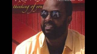 Victor Fields - Yearning for Your Love