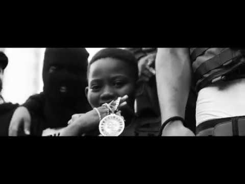 LocoCity - Do Sum (Official Video)