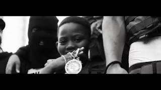 LocoCity - Do Sum (Official Video)