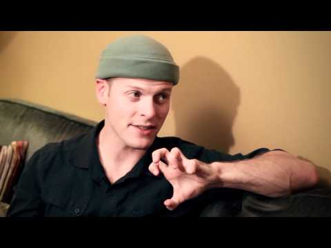 Foundation 15 // Tim Ferriss