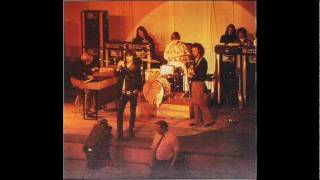 Light My Fire - The Doors Live At Roundhouse, London, UK. Sat. September 7, 1968 (Late Show)
