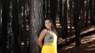 Beauty and love 2018/Wedding pre shoot  Nadeesha & Thilan