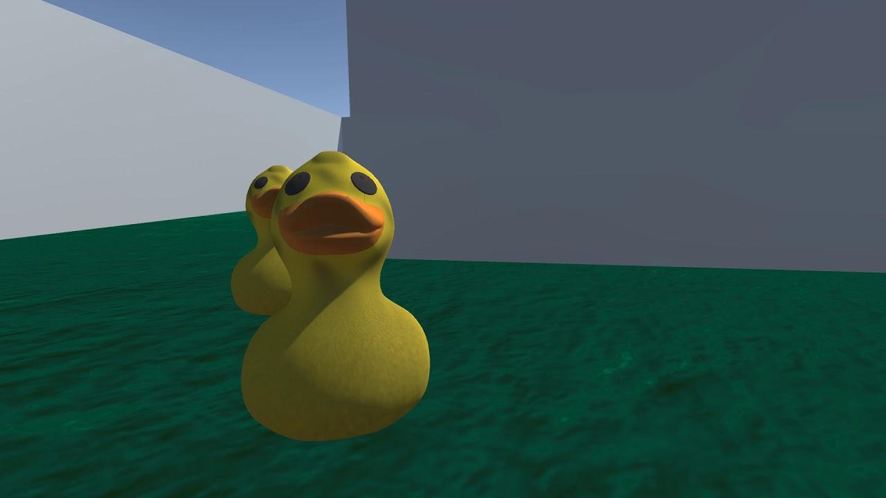 bbw-ducky-peon-movie-free