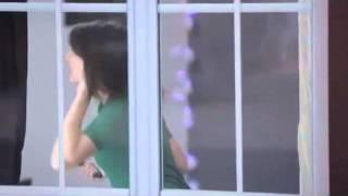 Смотреть    А Как Романтично Всё Начиналось!!!    онлайн