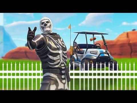 GOLF CART PORTAL JUMPING IN FORTNITE   Whos Chaos Batman Golf Cart Meme on golf swing meme, bill murray golf meme, golf cat meme, golf driver meme, golf carts with guns, caddy meme, golf water meme, mower meme, suv meme, golf game meme, golf bet meme, heavy equipment meme, tires meme, raffle ticket meme, private jet meme, smokey and bandit meme, golf range meme, golf handicap meme, knight in armor meme, auto meme,
