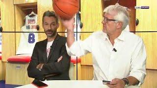🔴 Social Live spécial NBA Playoffs