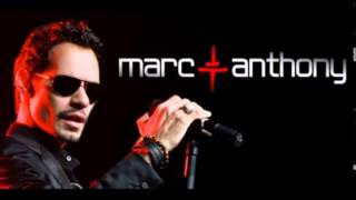 Download MIX SALSA - MARC ANTHONY Mp3 and Videos
