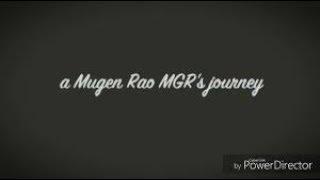 pogiren-mugen-rao-mgr