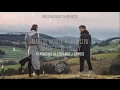 MARTIN GARRIX & DUA LIPA • SCARED TO BE LONELY | TRADUCIDA AL ESPAÑOL + LYRICS