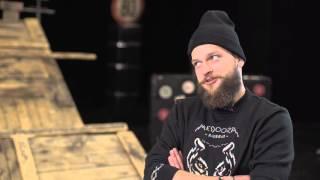 Кирилл Нагиев HD