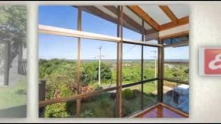 Kingscliff Tweed Coast Real Estate - Elders Cabarita Beach - Kingscliff - ID NSW52212947