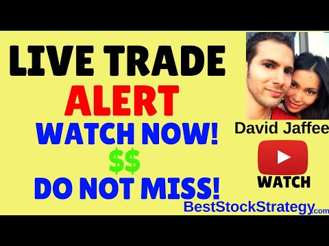 options-trading-live-trade-alert-*new*-live-traders
