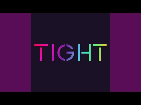 Tight (VINNE Remix)