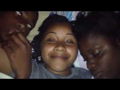 Vlog #20 : JamaicaDay16 - Jamaica Farewell