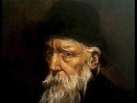 WOW! How To Paint Portraits Like Old Masters. Easy Way! Pain