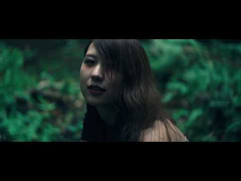 "YUZUKINGDOM - ""ODD PARADE"" [Official Music Video]"