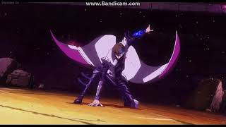This is Epic! Kaiba makes the impossible and summons Obelisk...